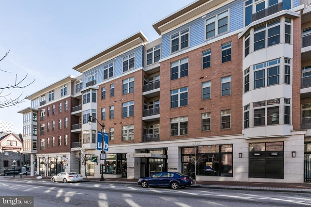 1 Bedroom, Mid-Town Belvedere Rental in Baltimore, MD for $1,795 - Photo 1