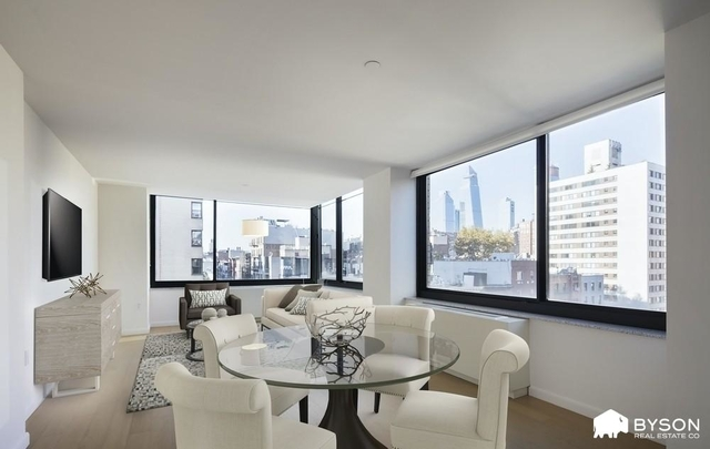 1 Bedroom, Chelsea Rental in NYC for $4,375 - Photo 1