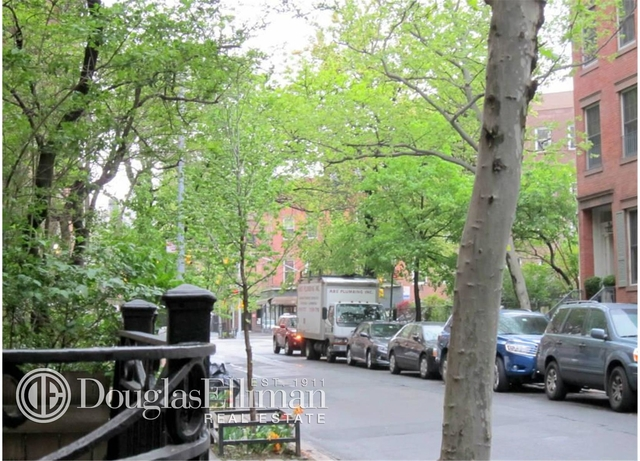 1 Bedroom, West Village Rental in NYC for $3,214 - Photo 1