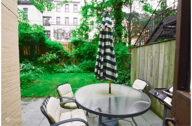 2 Bedrooms, Central Slope Rental in NYC for $3,800 - Photo 1