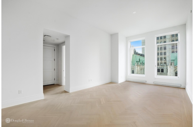 1 Bedroom, Tribeca Rental in NYC for $7,995 - Photo 1