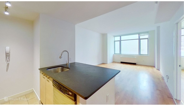 1 Bedroom, Tribeca Rental in NYC for $5,024 - Photo 1