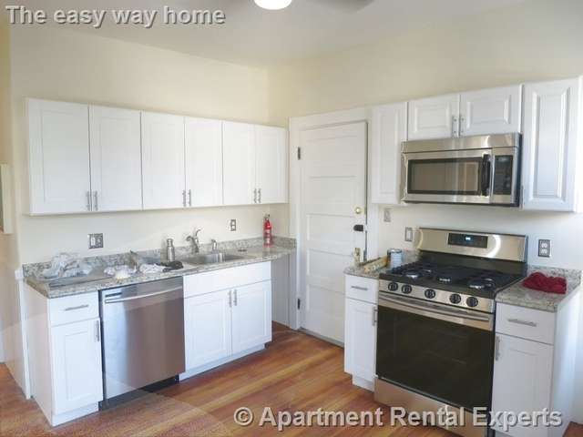 3 Bedrooms, Spring Hill Rental in Boston, MA for $2,500 - Photo 1