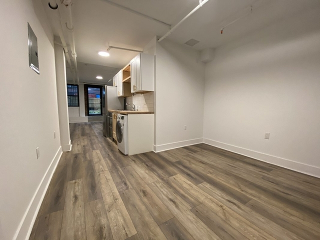 Studio, Hamilton Heights Rental in NYC for $2,650 - Photo 1