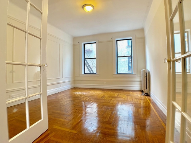 2 Bedrooms, Hudson Heights Rental in NYC for $2,149 - Photo 1