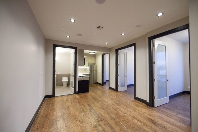 3 Bedrooms, Bedford-Stuyvesant Rental in NYC for $2,583 - Photo 1