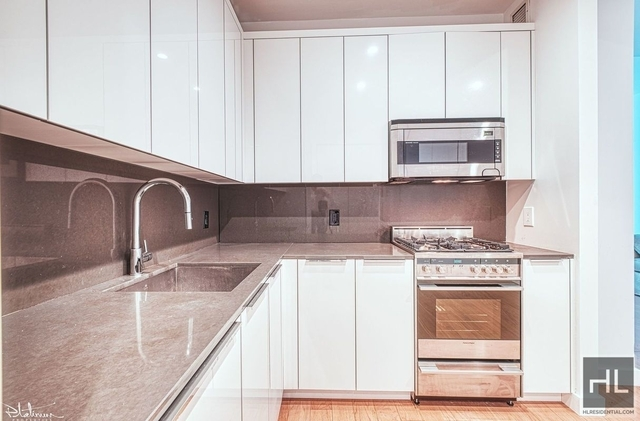 3 Bedrooms, Financial District Rental in NYC for $7,115 - Photo 1