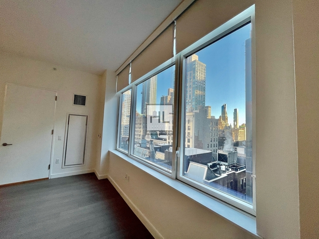 Studio, Koreatown Rental in NYC for $3,699 - Photo 1