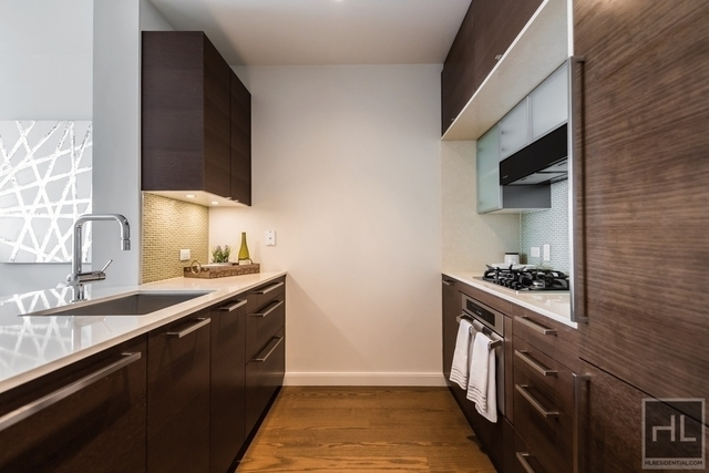 1 Bedroom, Chelsea Rental in NYC for $3,365 - Photo 1