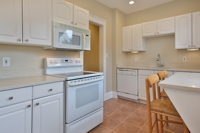 3 Bedrooms, Fenway Rental in Boston, MA for $4,950 - Photo 1