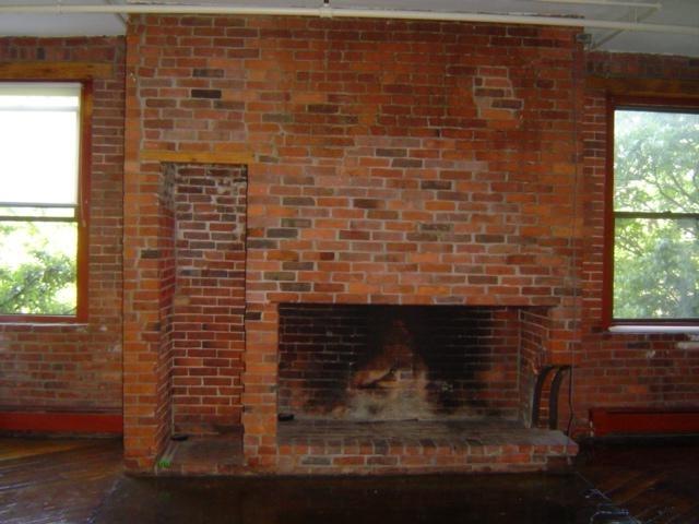 2 Bedrooms, Lower Roxbury Rental in Boston, MA for $3,700 - Photo 1