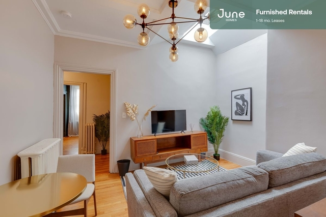Room, Beacon Hill Rental in Boston, MA for $1,300 - Photo 1