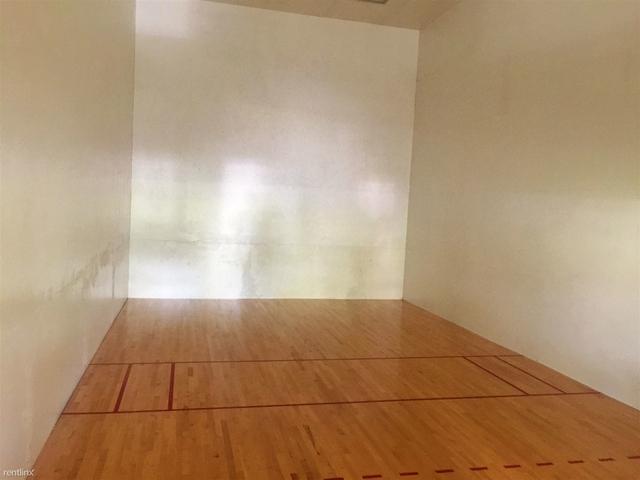 1 Bedroom, Pinebrook Pointe Condominiums Rental in Miami, FL for $1,345 - Photo 1