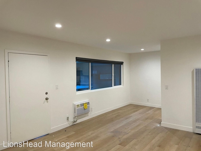 1 Bedroom, Chinatown Rental in Los Angeles, CA for $1,673 - Photo 1