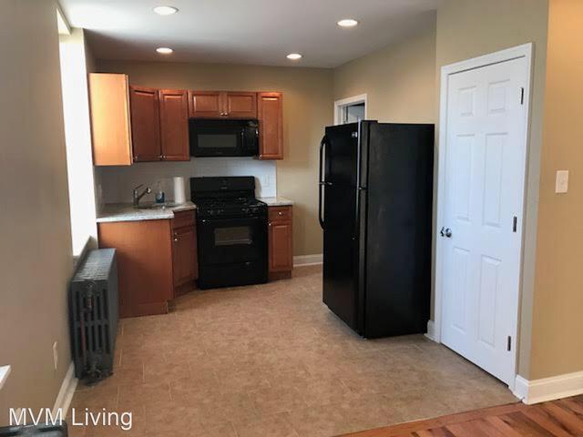 1 Bedroom, South Philadelphia West Rental in Philadelphia, PA for $1,100 - Photo 1