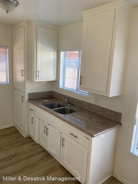 1 Bedroom, Inglewood Rental in Los Angeles, CA for $1,495 - Photo 1