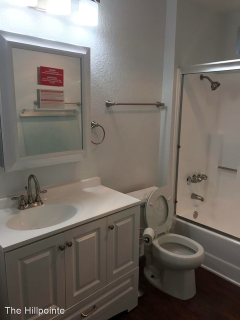 1 Bedroom, Hollywood Dell Rental in Los Angeles, CA for $1,895 - Photo 1