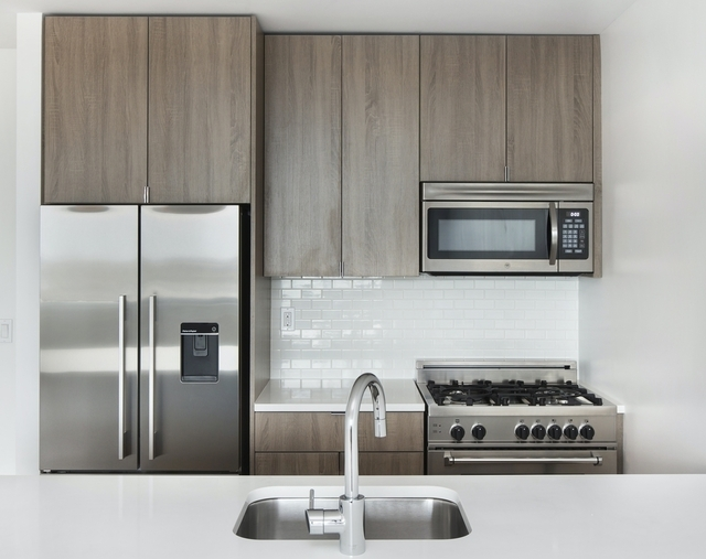 1 Bedroom, Yorkville Rental in NYC for $2,681 - Photo 1
