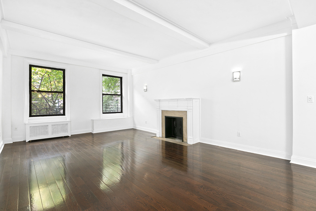 3 Bedrooms, Lincoln Square Rental in NYC for $8,300 - Photo 1