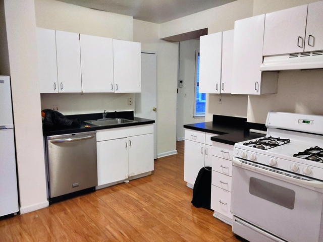 4 Bedrooms, Hell's Kitchen Rental in NYC for $3,990 - Photo 1