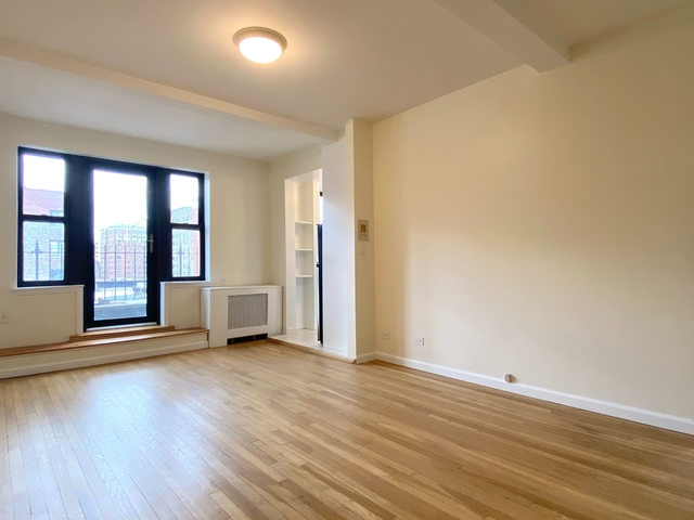 1 Bedroom, Manhattan Valley Rental in NYC for $2,960 - Photo 1