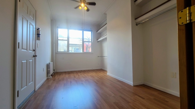 1 Bedroom, Hunters Point Rental in NYC for $2,100 - Photo 1
