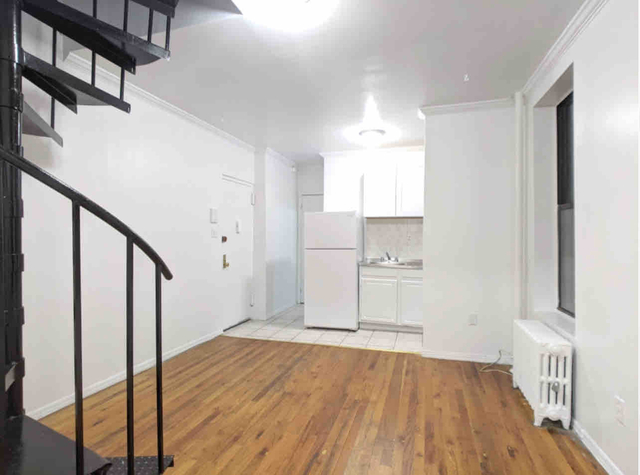 2 Bedrooms, Alphabet City Rental in NYC for $1,925 - Photo 1