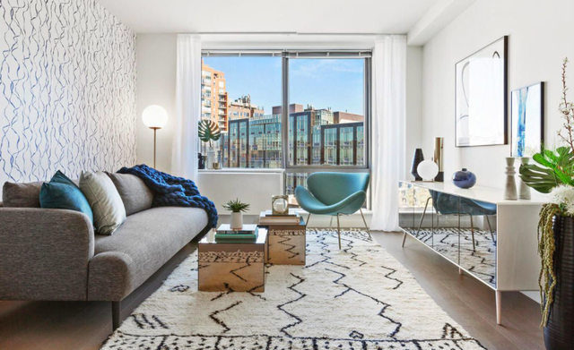 1 Bedroom, Williamsburg Rental in NYC for $2,676 - Photo 1