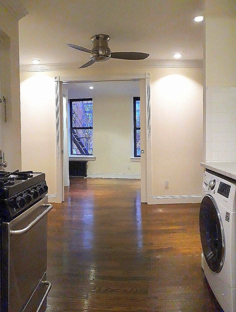1 Bedroom, Bowery Rental in NYC for $2,200 - Photo 1