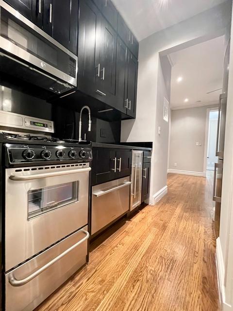 1 Bedroom, NoLita Rental in NYC for $2,245 - Photo 1