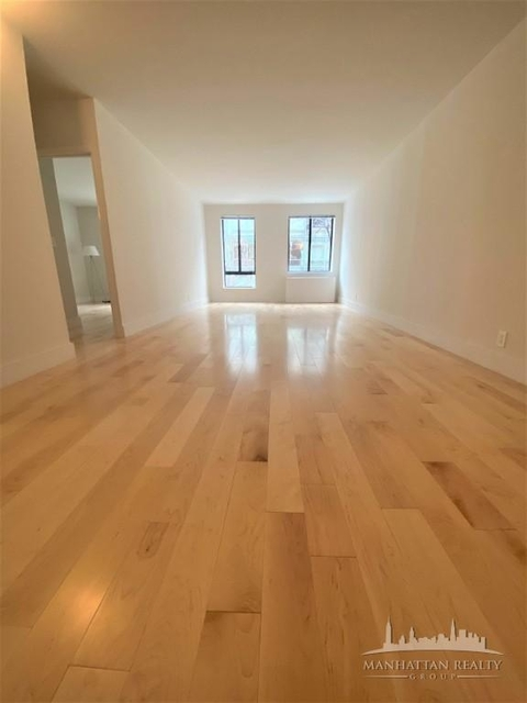 1 Bedroom, Hell's Kitchen Rental in NYC for $2,288 - Photo 1