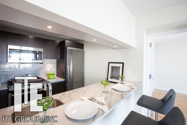 2 Bedrooms, Chelsea Rental in NYC for $4,487 - Photo 1