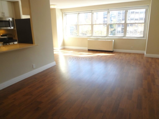 2 Bedrooms, Rose Hill Rental in NYC for $4,400 - Photo 1