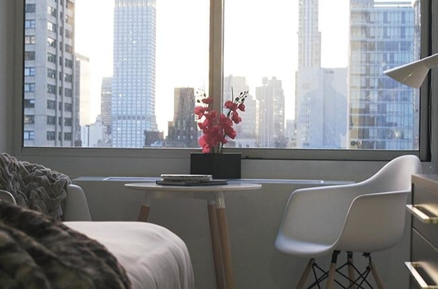 2 Bedrooms, Murray Hill Rental in NYC for $5,579 - Photo 1