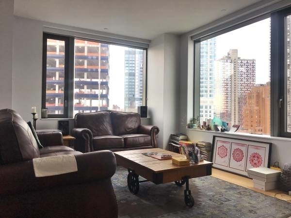 1 Bedroom, Downtown Brooklyn Rental in NYC for $3,042 - Photo 1