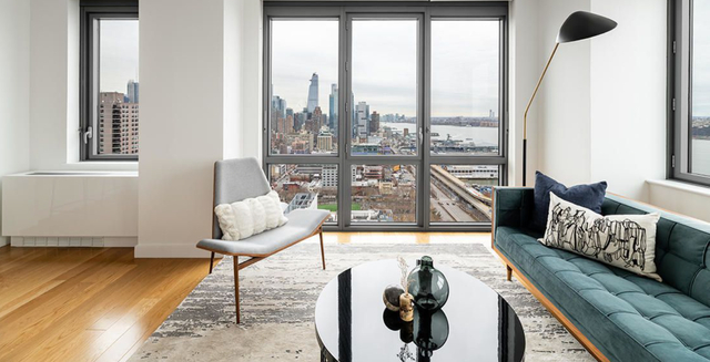 Studio, Hell's Kitchen Rental in NYC for $2,157 - Photo 1
