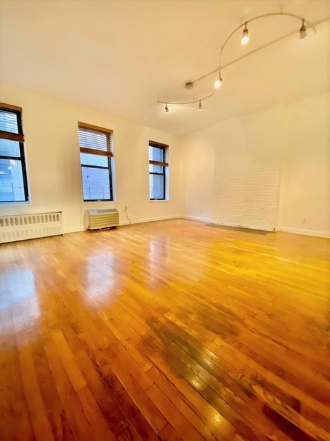 2 Bedrooms, Yorkville Rental in NYC for $1,995 - Photo 1