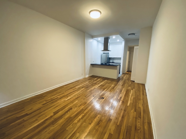 Studio, Queens Village Rental in Long Island, NY for $1,900 - Photo 1