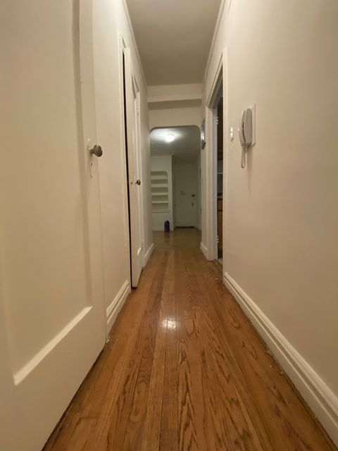 1 Bedroom, Inwood Rental in NYC for $1,800 - Photo 1