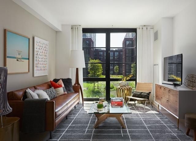 2 Bedrooms, Gowanus Rental in NYC for $3,990 - Photo 1