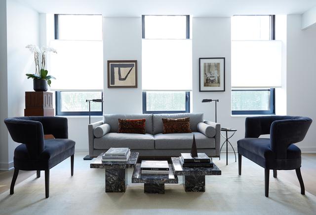 2 Bedrooms, Gowanus Rental in NYC for $5,913 - Photo 1
