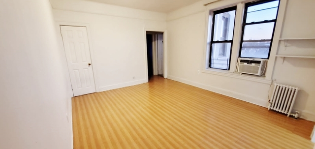 1 Bedroom, Sunnyside Rental in NYC for $1,475 - Photo 1