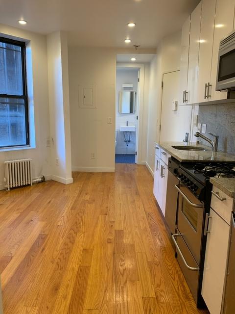 1 Bedroom, SoHo Rental in NYC for $2,295 - Photo 1