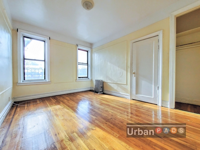 1 Bedroom, Prospect Lefferts Gardens Rental in NYC for $1,700 - Photo 1