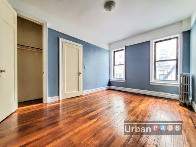 1 Bedroom, Prospect Lefferts Gardens Rental in NYC for $1,685 - Photo 1