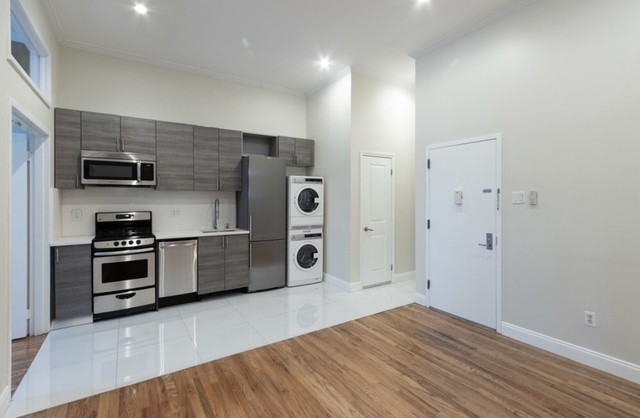 2 Bedrooms, Little Italy Rental in NYC for $3,095 - Photo 1