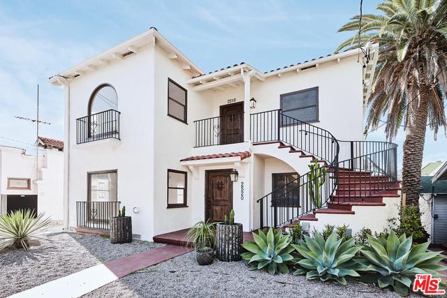 1 Bedroom, Ocean Park Rental in Los Angeles, CA for $3,495 - Photo 1