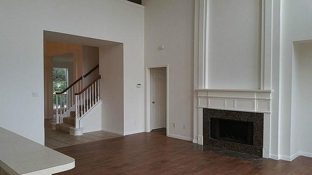 5 Bedrooms, Riverpark Rental in Houston for $2,200 - Photo 1