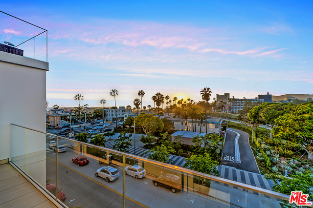 2 Bedrooms, Downtown Santa Monica Rental in Los Angeles, CA for $6,750 - Photo 1
