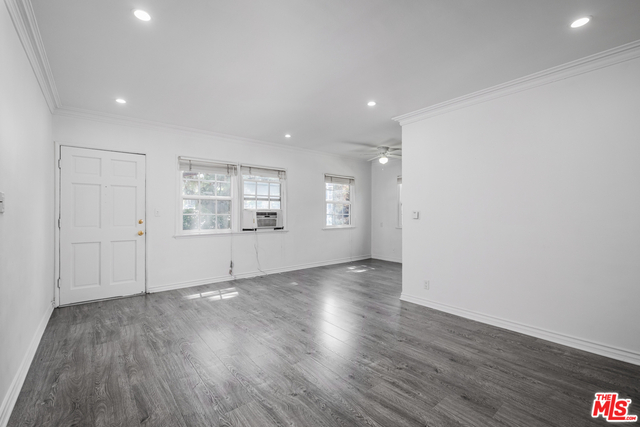 1 Bedroom, Century City Rental in Los Angeles, CA for $2,000 - Photo 1
